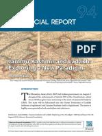 ORF_SpecialReport_94_Kashmir.pdf