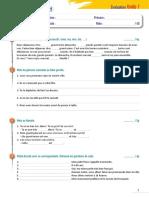 Asterisque_1_evaluation_unite_1_photocopiable.pdf
