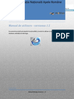 [ANAR]Manual Hidrolog v.1.2  convertit.doc