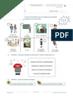 pdc-lou-quipourrait-a1-app.docx
