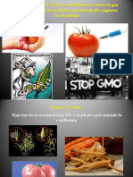 1-what-is-a-gmo.pptx