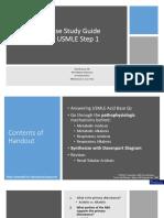 Acid_Base_StudyGuide.pdf