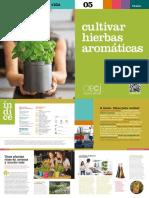 5- Cultivar hierbas aromáticas.pdf