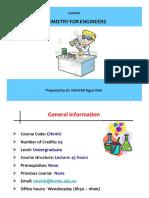 Chem-for-engineer-Chapt-1.pdf