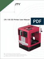 User Manual_CR-100_EN