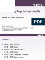 Measuring Population Health (W3).pdf