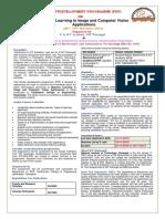 EICT_MLICVA_VARDHAMAN.pdf