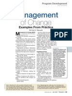 Management of Change - Examples From Practice.pdf