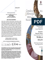 14_09-28_Programma di sala TROMBA & ORGANO.pdf