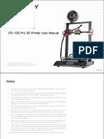 User Manual_CR-10S Pro_EN.pdf