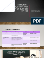 Session 01 (Introduction & Overview of business ethics & morality & societal framework) .pptx