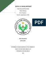CBR FILSAFAT OLAHRAGA.docx