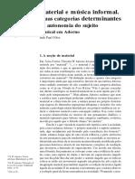 Material e música informal.pdf