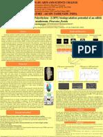 Plastic degration ability of edible mushroom.pdf