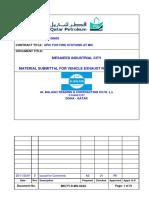 MICTY-9-MS-0242.docx