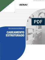 Cabeamento-estruturado-SENAI[cliqueapostilas.com.br].pdf