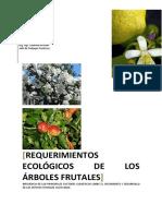Ecologia de los árboles frutales Gabi (1).pdf