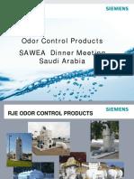 SAWEA-Odor-Control.pdf