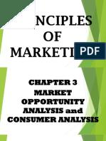 Report_principles_of_marketing