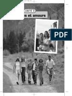0131597205.pdf