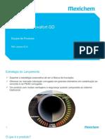 OnePage Novafort GD Final st.pdf