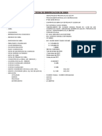 Ficha Tecnica Julcan Chuan.pdf