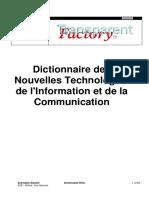 dictionnaire_ntic