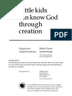 lk_creation
