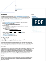 Samsung ARM Chromebook - The Chromium Projects