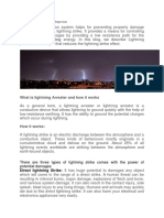 How Lightning Protection is Important.pdf (1)
