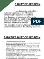 BANKER_SDUTYOFSECRECY