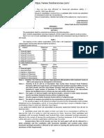 12-IES-ISS-syllabus.pdf