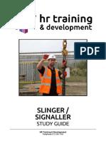 slinger_signaller_study_guide