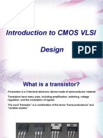 vlsi_design_basics.odp