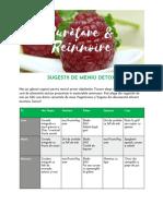 detox-menu-1.docx.pdf