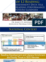 State of L2 Reading SDO navotas.pdf
