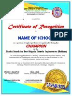 DAYAW-2019-Certificate-Final