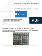 comment-faire-une-capture-d-ecran-sous-windows-10-46336-oexhem
