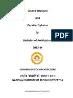 1.3_B._Arch_syllabus-26.06.2014(1).pdf