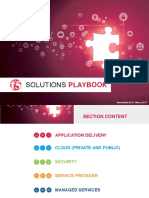 F5-Solutions-Playbook-September-2016.pdf