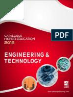 Engineering_Technology.pdf