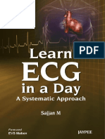Learn_ECG_in_a_Day.pdf