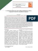 A_Constructivist_Approach_to_the_Teaching_of_Mathe