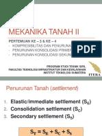 100492_SI 3121 Pertemuan Ke - 3 & Ke - 4 (1).pdf