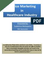 servicemarketinginhealthcareindustry-161113124805.pdf