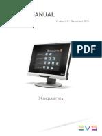 Xsquare_Userman_v2.02.pdf