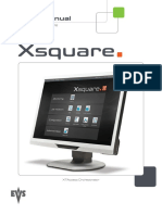 Xsquare_userman_1.00_EN_20120626_web.pdf