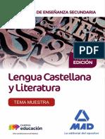 tm-lengua-literatura.pdf