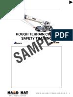 Rough_Terrain_Crane_Instructors_Notes.pdf