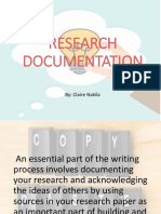 EAPP Research Document.pptx